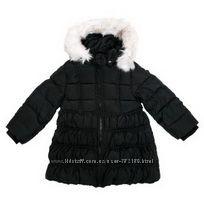 0b98661bb96 Новое пальто пуховик Chicco