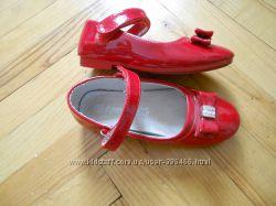 святкові туфельки