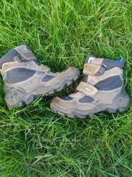 Термо ботиночки 32р