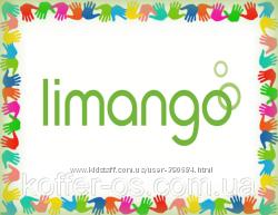 сайт limango-розпродаж відомих брендових фірм