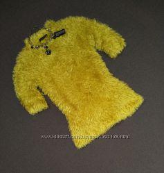 Кофта свитер Atmosphere новая, р. M-L