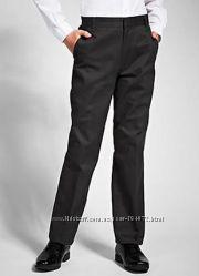 Черные брюки для мальчика Rado