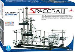 SpaceRail Level 7
