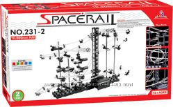 SpaceRail Level 2