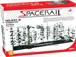 SpaceRail Level 6