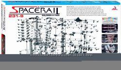 SpaceRail Level 9