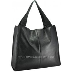 027282f4e058 Натуральная кожа Кожаная женская сумка Mesho цвета, 1421 грн ...