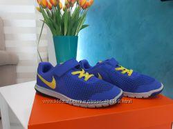 Оригинальные летние кроссовки Nike, 31. 5 размер