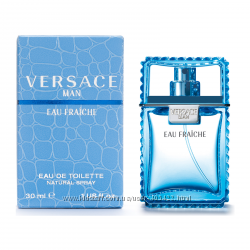 Versace Man Eau Fraiche Оригинал