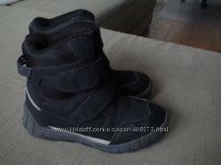 Ботинки TCM Tchibo 32-33 размер