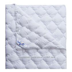 Billerbeck одеяло Нина Плюс 172х205см  антиаллергенное