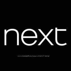 Продам промокоды Next - 1250  от 2500 р. Действует на новый аккаунт
