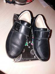 Туфли парадные