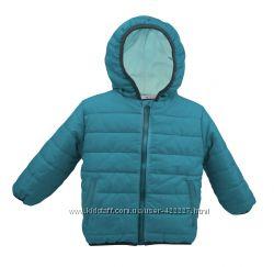 Демисезонная куртка Ergee Германия