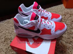 Кроссовки Nike оригинал много еще фирменной обуви