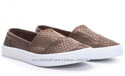 модные женские мокасины Shoes&Moda art. 209
