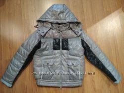 Куртка демисезонная Piaza Italia 134-140р