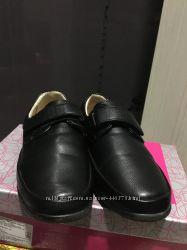Туфли , макасины Arial 29, 19 см