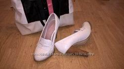 Туфли NEXT 37 размер