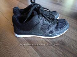 Кросівки кроссовки для дівчинки F & F 32 р.