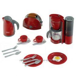 Большой набор для завтрака BOCSH Klein 9564