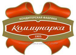 Коммунарка Белорусские сладости наличие обновленный асcортимент