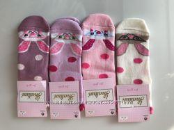 Носочки для девочек. качество супер Турция, новые , в наличии на 7 и 9 лет