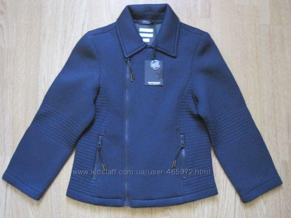 Куртка пиджак Италия дети 5 лет новая Street Gang оригинал