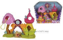 Simba Волшебные ворота Safiras с фигуркой 5952220