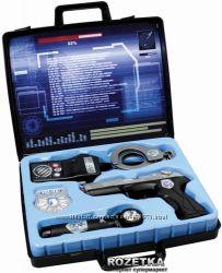 Игровой набор Полицейский Simba 8108525