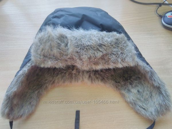 Термо шапка Lenne Aktiv