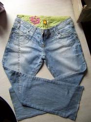 f658441511042 Распродажа Женские джинсы дешево, 80 грн. Женские джинсы купить ...