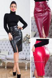 Женская юбка Карина