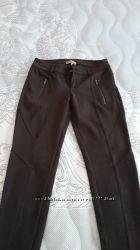 Новые брюки Bershka размер L