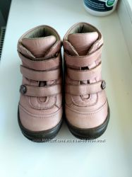 Ботинки Froddo 28