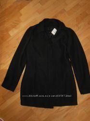 Стильное женское пальто New Look 10р.