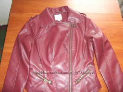 женская куртка из Америки
