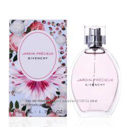 Givenchy Songe Jardin Eclats Precieux и другие Парфюмерия оригинал