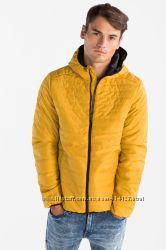 Мужская куртка Clockhouse от C&A