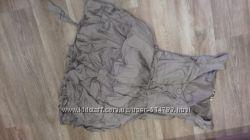 Платье, блузка, медецинский халат, свитер, блузка