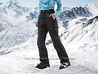 Термо штаны лыжные Crivit Sports, размеры  40,  44 евро