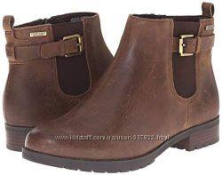Ботинки челси Rockport Tristina buckle chelsea