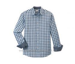 Мужская рубашка от Тcm Тchibo