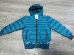 Куртка осенняя H&M, 164р.
