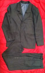 Школьный костюм на рост 145-150см