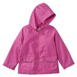 Куртки Cherokee, Sela, Circo, 4-5 лет