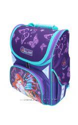 Ранец школьный Class Fairy Viola 9701