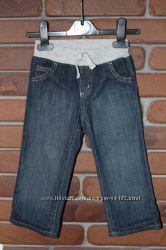 Деми джинсы Crazy8, 18-24М