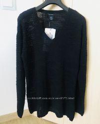 Новый свитер Calvin Klein, Оригинал