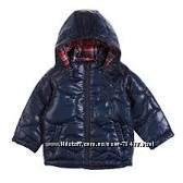 Демисезонная куртка NAME IT  на 2-3 года
